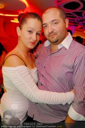 Partynacht - Club Couture - Fr 09.07.2010 - 34