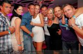 Partynacht - Club Couture - Fr 09.07.2010 - 36