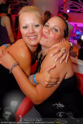 Partynacht - Club Couture - Fr 09.07.2010 - 38