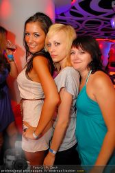 Partynacht - Club Couture - Fr 09.07.2010 - 39