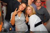 Partynacht - Club Couture - Fr 09.07.2010 - 43