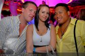 Partynacht - Club Couture - Fr 09.07.2010 - 48