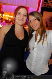 Partynacht - Club Couture - Fr 09.07.2010 - 51