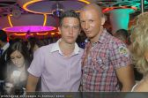 Club Collection - Club Couture - Sa 10.07.2010 - 1