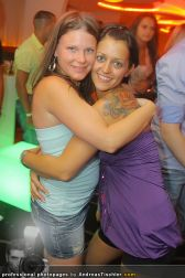Club Collection - Club Couture - Sa 10.07.2010 - 10