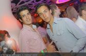 Club Collection - Club Couture - Sa 10.07.2010 - 11