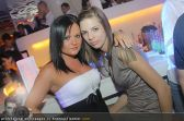 Club Collection - Club Couture - Sa 10.07.2010 - 12