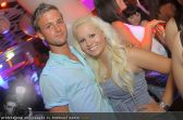 Club Collection - Club Couture - Sa 10.07.2010 - 15