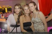 Club Collection - Club Couture - Sa 10.07.2010 - 18