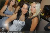 Club Collection - Club Couture - Sa 10.07.2010 - 19