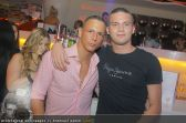 Club Collection - Club Couture - Sa 10.07.2010 - 2