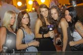 Club Collection - Club Couture - Sa 10.07.2010 - 21