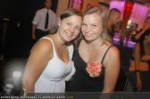 Club Collection - Club Couture - Sa 10.07.2010 - 22