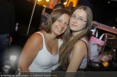 Club Collection - Club Couture - Sa 10.07.2010 - 23