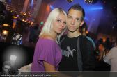 Club Collection - Club Couture - Sa 10.07.2010 - 28