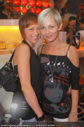 Club Collection - Club Couture - Sa 10.07.2010 - 3