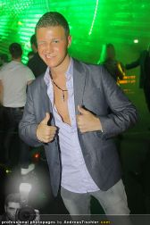 Club Collection - Club Couture - Sa 10.07.2010 - 32