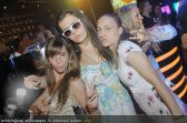 Club Collection - Club Couture - Sa 10.07.2010 - 34