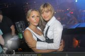 Club Collection - Club Couture - Sa 10.07.2010 - 35