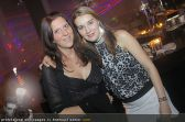 Club Collection - Club Couture - Sa 10.07.2010 - 38