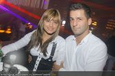 Club Collection - Club Couture - Sa 10.07.2010 - 39