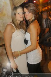 Club Collection - Club Couture - Sa 10.07.2010 - 44
