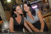 Club Collection - Club Couture - Sa 10.07.2010 - 51