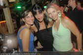 Club Collection - Club Couture - Sa 10.07.2010 - 52