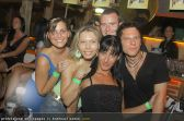 Club Collection - Club Couture - Sa 10.07.2010 - 53