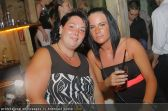 Club Collection - Club Couture - Sa 10.07.2010 - 54
