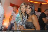 Club Collection - Club Couture - Sa 10.07.2010 - 8