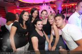 Partynacht - Club Couture - Sa 17.07.2010 - 1