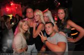 Partynacht - Club Couture - Sa 17.07.2010 - 13