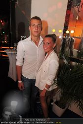 Partynacht - Club Couture - Sa 17.07.2010 - 14