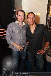 Partynacht - Club Couture - Sa 17.07.2010 - 15