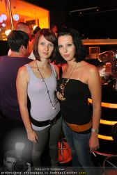 Partynacht - Club Couture - Sa 17.07.2010 - 16