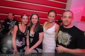 Partynacht - Club Couture - Sa 17.07.2010 - 18