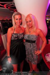 Partynacht - Club Couture - Sa 17.07.2010 - 20