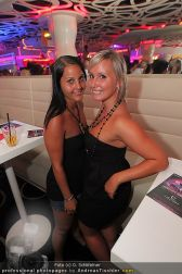 Partynacht - Club Couture - Sa 17.07.2010 - 25