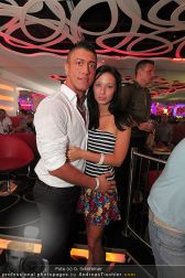 Partynacht - Club Couture - Sa 17.07.2010 - 32