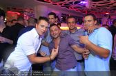 Partynacht - Club Couture - Sa 17.07.2010 - 33