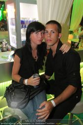 Partynacht - Club Couture - Sa 17.07.2010 - 36