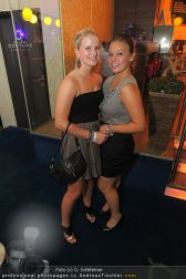 Partynacht - Club Couture - Sa 17.07.2010 - 37