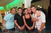 Partynacht - Club Couture - Sa 17.07.2010 - 38