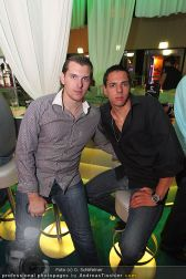 Partynacht - Club Couture - Sa 17.07.2010 - 39
