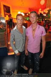Partynacht - Club Couture - Sa 17.07.2010 - 40
