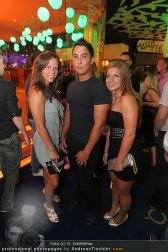Partynacht - Club Couture - Sa 17.07.2010 - 41