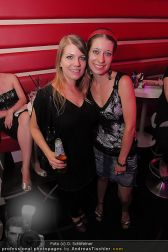 Partynacht - Club Couture - Sa 17.07.2010 - 5