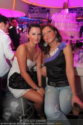 Partynacht - Club Couture - Sa 17.07.2010 - 6