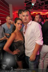 La Noche del Baile - Club Couture - Do 22.07.2010 - 24